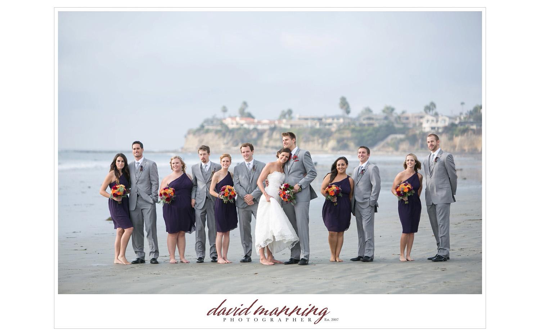 Soledad-Club-San-Diego-Wedding-Photos-David-Manning-0023.jpg