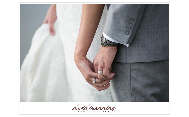 Soledad-Club-San-Diego-Wedding-Photos-David-Manning-0024.jpg