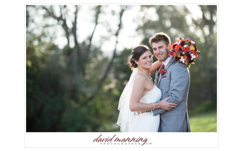 Soledad-Club-San-Diego-Wedding-Photos-David-Manning-0026.jpg