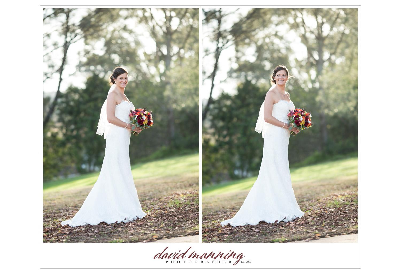 Soledad-Club-San-Diego-Wedding-Photos-David-Manning-0025.jpg