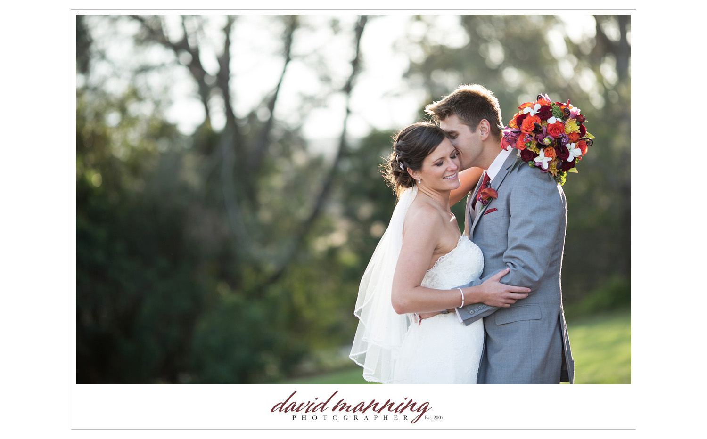 Soledad-Club-San-Diego-Wedding-Photos-David-Manning-0027.jpg