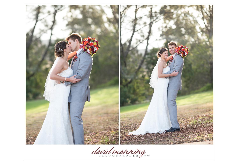 Soledad-Club-San-Diego-Wedding-Photos-David-Manning-0028.jpg