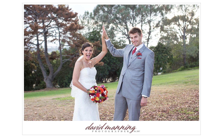 Soledad-Club-San-Diego-Wedding-Photos-David-Manning-0029.jpg