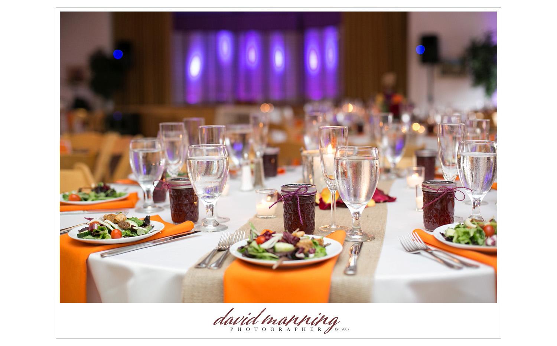 Soledad-Club-San-Diego-Wedding-Photos-David-Manning-0030.jpg