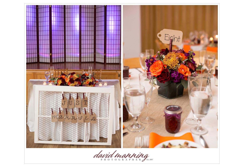 Soledad-Club-San-Diego-Wedding-Photos-David-Manning-0031.jpg