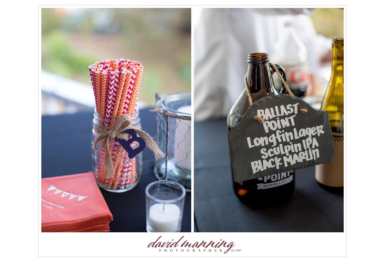 Soledad-Club-San-Diego-Wedding-Photos-David-Manning-0035.jpg