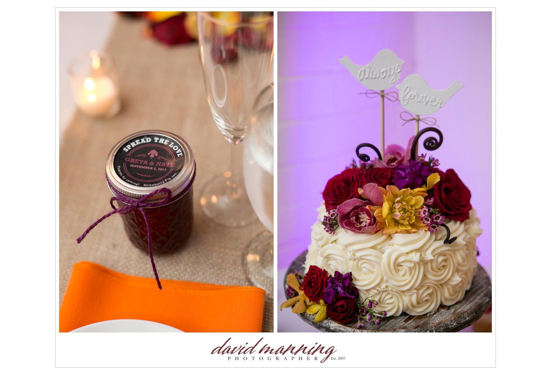 Soledad-Club-San-Diego-Wedding-Photos-David-Manning-0034.jpg