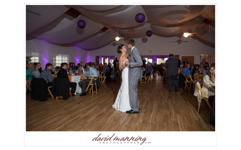 Soledad-Club-San-Diego-Wedding-Photos-David-Manning-0036.jpg