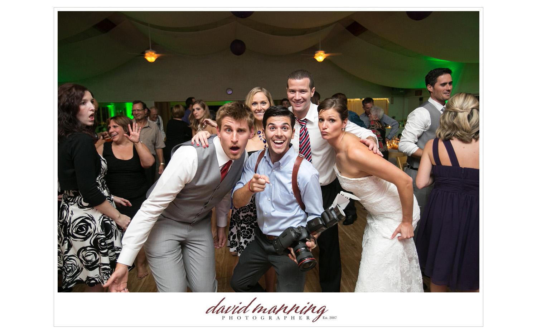 Soledad-Club-San-Diego-Wedding-Photos-David-Manning-0037.jpg