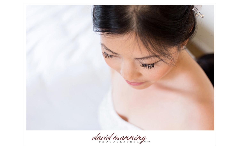 La-Jolla-Cuvier-Wedding-Photos-David-Manning-Photographers-0004.jpg