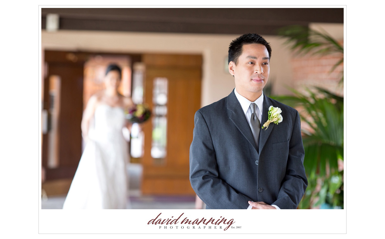 La-Jolla-Cuvier-Wedding-Photos-David-Manning-Photographers-0005.jpg