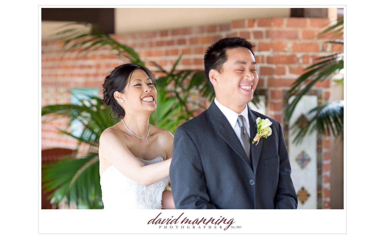 La-Jolla-Cuvier-Wedding-Photos-David-Manning-Photographers-0006.jpg