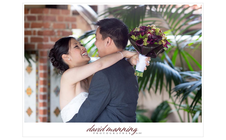 La-Jolla-Cuvier-Wedding-Photos-David-Manning-Photographers-0007.jpg