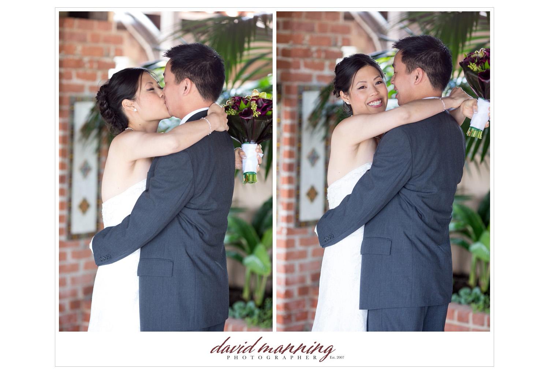 La-Jolla-Cuvier-Wedding-Photos-David-Manning-Photographers-0008.jpg