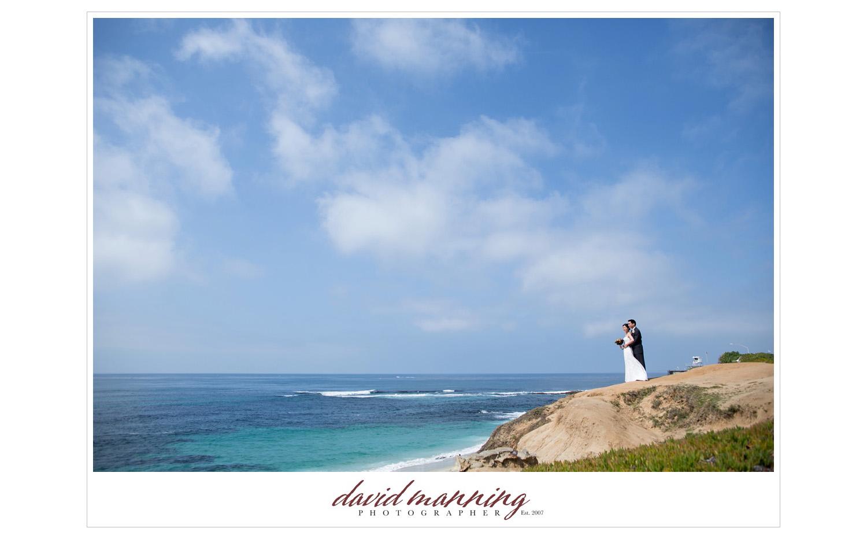 La-Jolla-Cuvier-Wedding-Photos-David-Manning-Photographers-0010.jpg