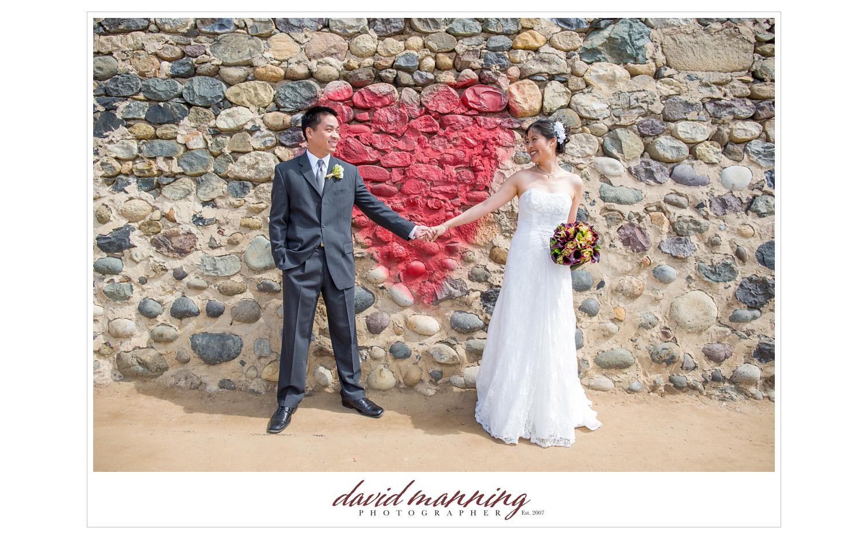 La-Jolla-Cuvier-Wedding-Photos-David-Manning-Photographers-0009.jpg