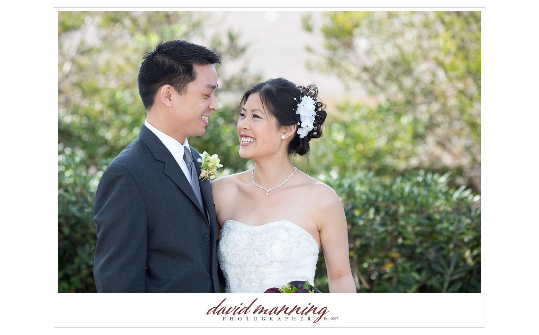 La-Jolla-Cuvier-Wedding-Photos-David-Manning-Photographers-0013.jpg
