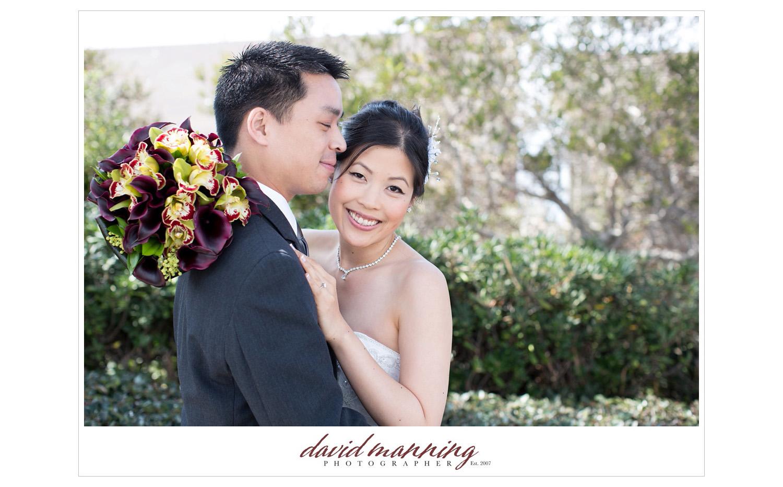 La-Jolla-Cuvier-Wedding-Photos-David-Manning-Photographers-0012.jpg
