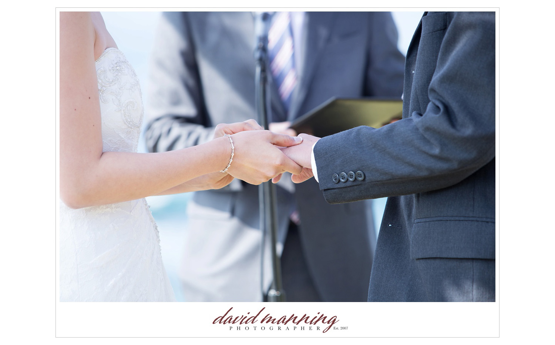 La-Jolla-Cuvier-Wedding-Photos-David-Manning-Photographers-0015.jpg