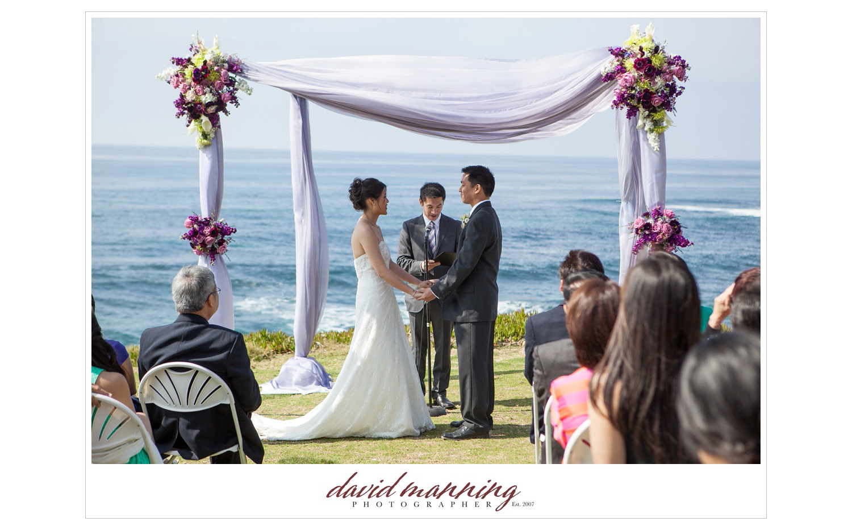 La-Jolla-Cuvier-Wedding-Photos-David-Manning-Photographers-0014.jpg