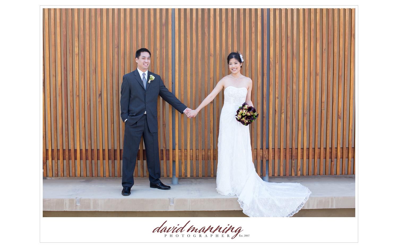 La-Jolla-Cuvier-Wedding-Photos-David-Manning-Photographers-0016.jpg