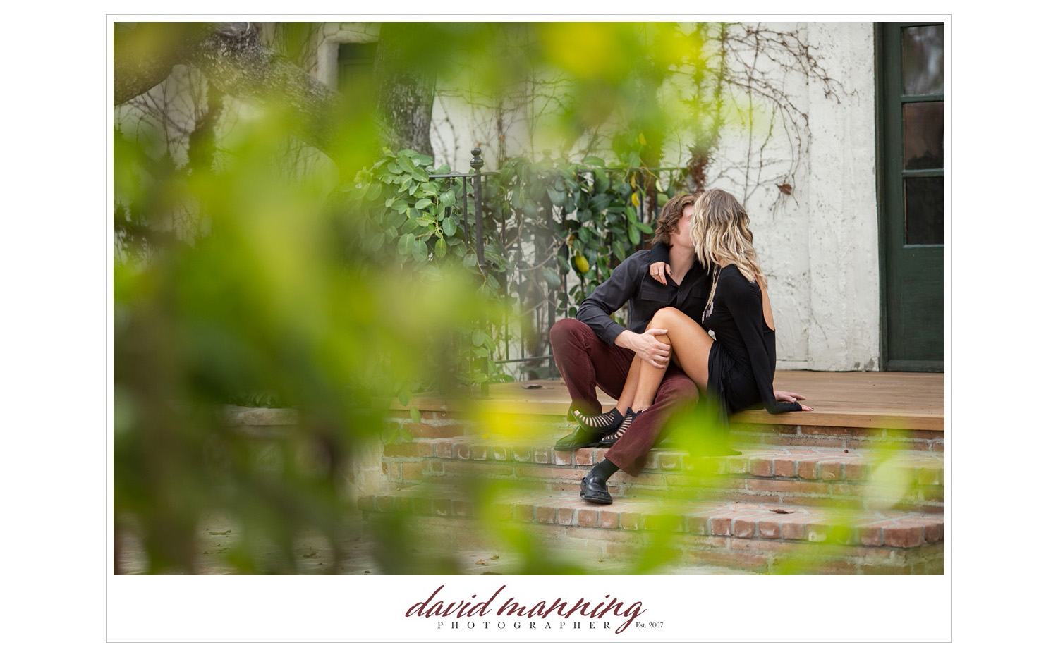 The-Villa-San-Juan-Capistrano-Wedding-Photos-David-Manning-Photographers-0006.jpg