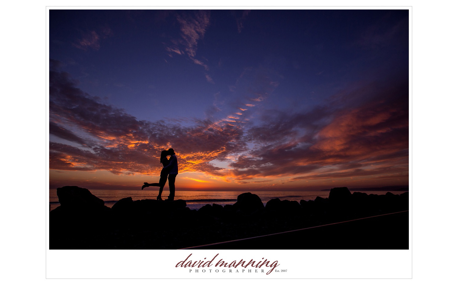 The-Villa-San-Juan-Capistrano-Wedding-Photos-David-Manning-Photographers-0022.jpg
