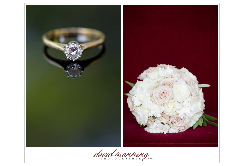Rancho-Las-Lomas-Michael-Bisping-Wedding-Photos-David-Manning-Photographers-0001.jpg