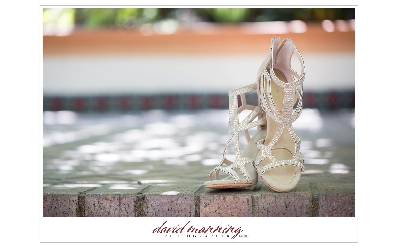 Rancho-Las-Lomas-Michael-Bisping-Wedding-Photos-David-Manning-Photographers-0003.jpg