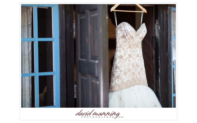 Rancho-Las-Lomas-Michael-Bisping-Wedding-Photos-David-Manning-Photographers-0004.jpg