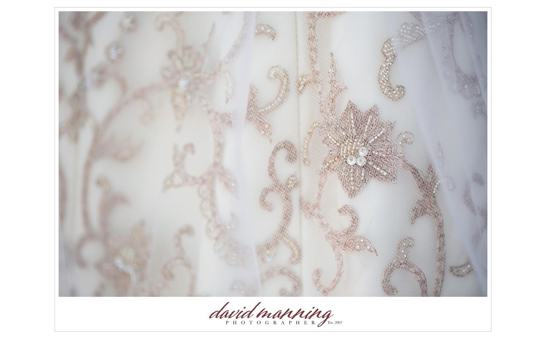 Rancho-Las-Lomas-Michael-Bisping-Wedding-Photos-David-Manning-Photographers-0006.jpg