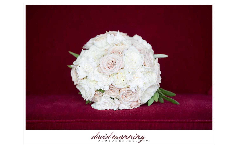 Rancho-Las-Lomas-Michael-Bisping-Wedding-Photos-David-Manning-Photographers-0007.jpg
