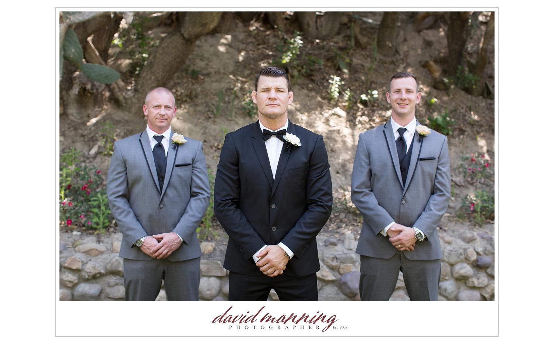 Rancho-Las-Lomas-Michael-Bisping-Wedding-Photos-David-Manning-Photographers-0009.jpg