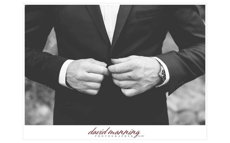Rancho-Las-Lomas-Michael-Bisping-Wedding-Photos-David-Manning-Photographers-0010.jpg