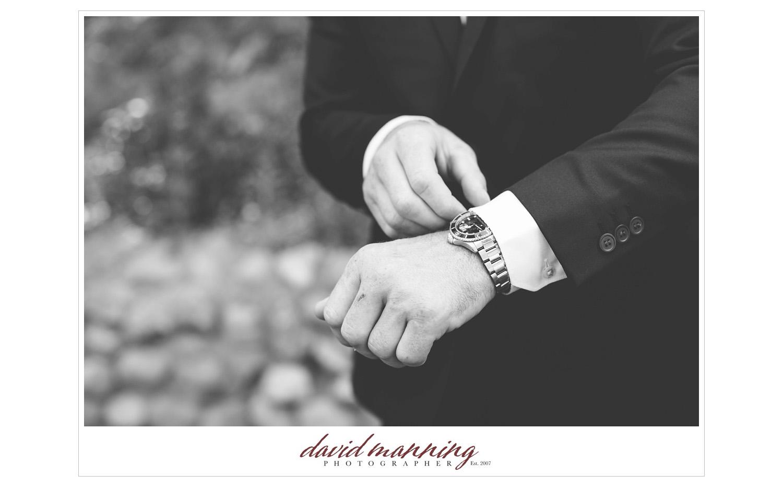 Rancho-Las-Lomas-Michael-Bisping-Wedding-Photos-David-Manning-Photographers-0011.jpg