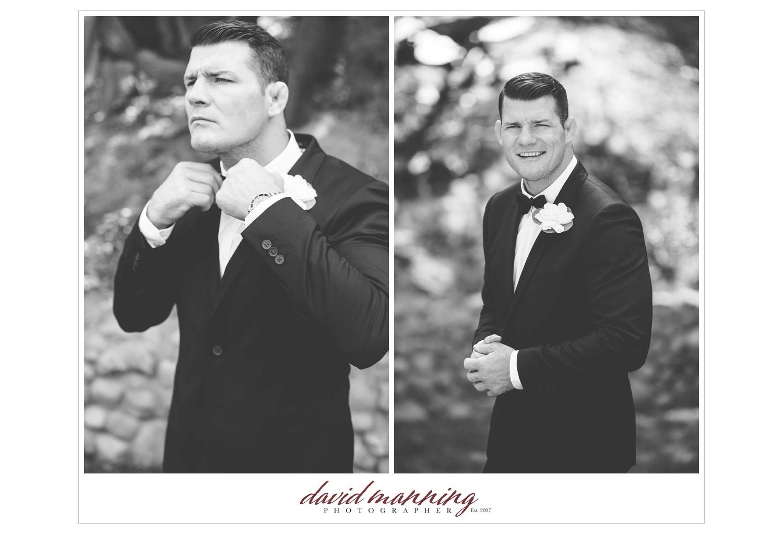 Rancho-Las-Lomas-Michael-Bisping-Wedding-Photos-David-Manning-Photographers-0012.jpg