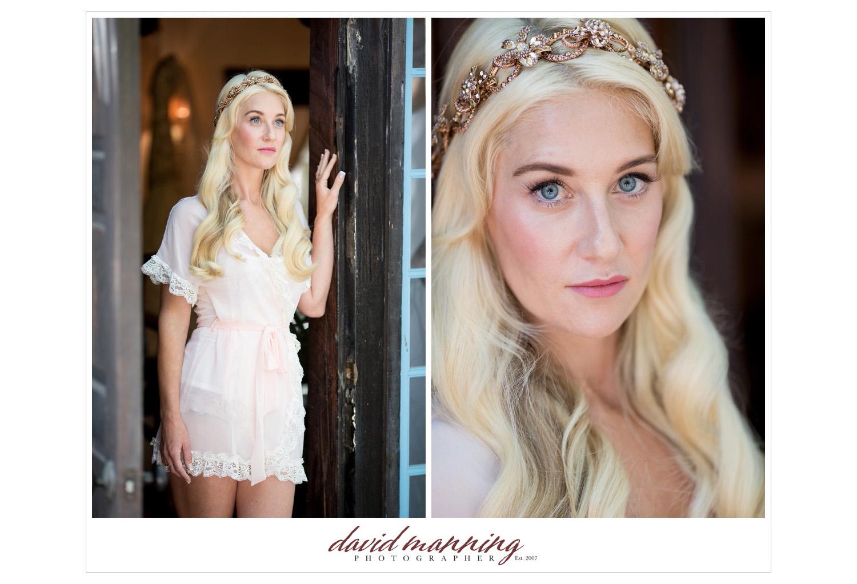 Rancho-Las-Lomas-Michael-Bisping-Wedding-Photos-David-Manning-Photographers-0013.jpg