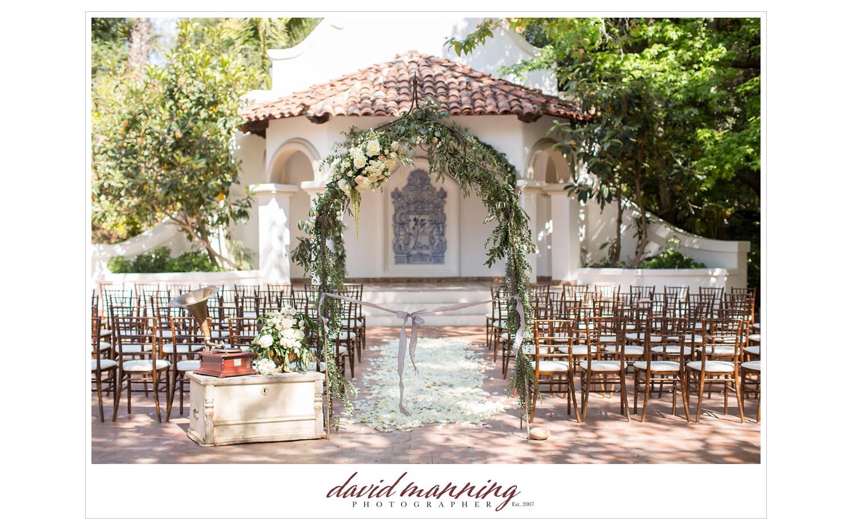 Rancho-Las-Lomas-Michael-Bisping-Wedding-Photos-David-Manning-Photographers-0014.jpg
