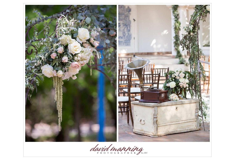 Rancho-Las-Lomas-Michael-Bisping-Wedding-Photos-David-Manning-Photographers-0015.jpg