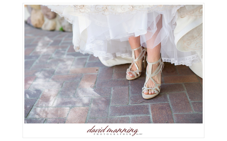 Rancho-Las-Lomas-Michael-Bisping-Wedding-Photos-David-Manning-Photographers-0016.jpg