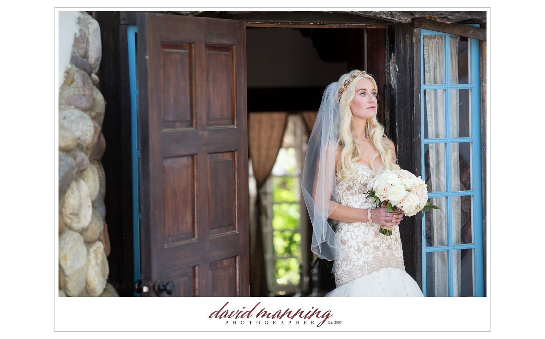 Rancho-Las-Lomas-Michael-Bisping-Wedding-Photos-David-Manning-Photographers-0017.jpg