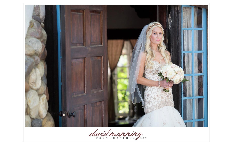 Rancho-Las-Lomas-Michael-Bisping-Wedding-Photos-David-Manning-Photographers-0018.jpg