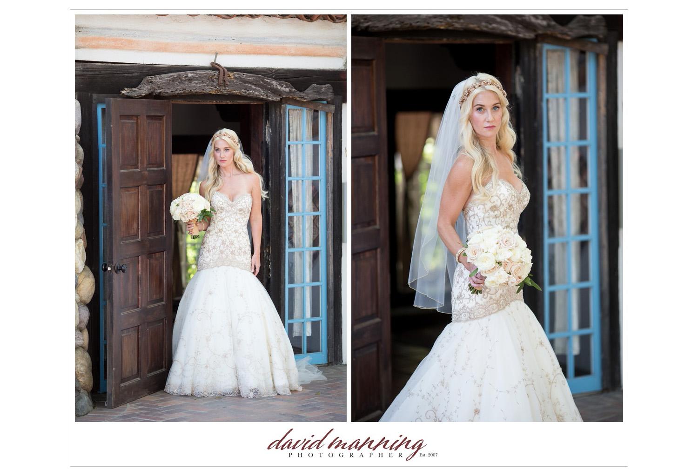 Rancho-Las-Lomas-Michael-Bisping-Wedding-Photos-David-Manning-Photographers-0019.jpg