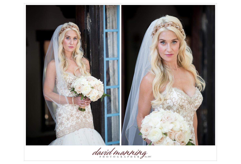 Rancho-Las-Lomas-Michael-Bisping-Wedding-Photos-David-Manning-Photographers-0020.jpg