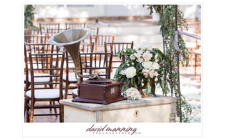 Rancho-Las-Lomas-Michael-Bisping-Wedding-Photos-David-Manning-Photographers-0021.jpg
