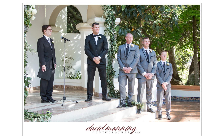 Rancho-Las-Lomas-Michael-Bisping-Wedding-Photos-David-Manning-Photographers-0022.jpg