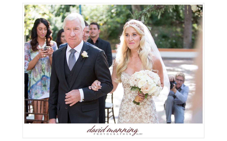 Rancho-Las-Lomas-Michael-Bisping-Wedding-Photos-David-Manning-Photographers-0023.jpg