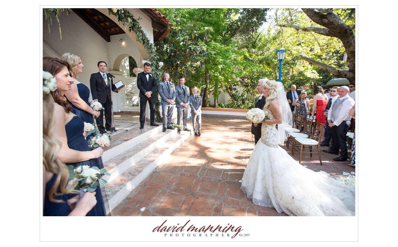 Rancho-Las-Lomas-Michael-Bisping-Wedding-Photos-David-Manning-Photographers-0024.jpg