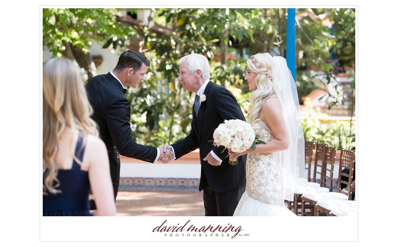Rancho-Las-Lomas-Michael-Bisping-Wedding-Photos-David-Manning-Photographers-0026.jpg