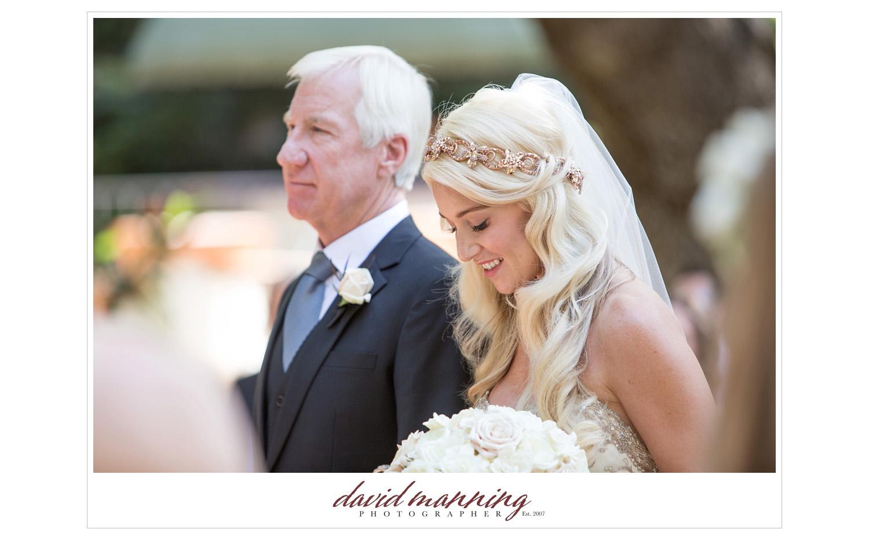 Rancho-Las-Lomas-Michael-Bisping-Wedding-Photos-David-Manning-Photographers-0025.jpg